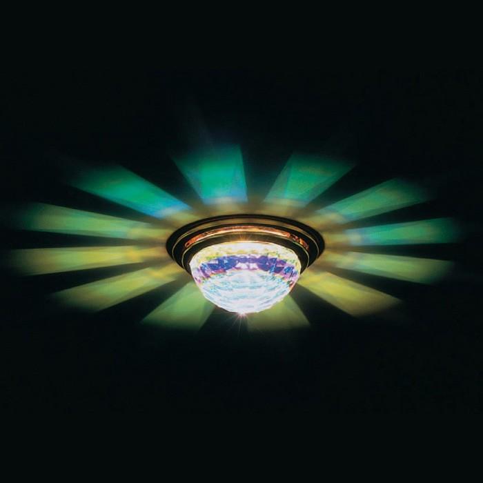recessed spotlight vega ab 8992 010