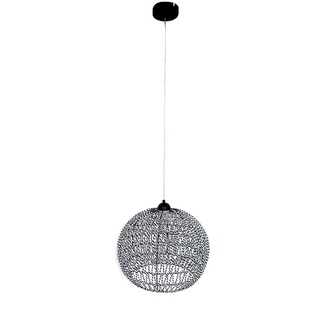 Single Lamp Pendant Light Fixture V54 4134200