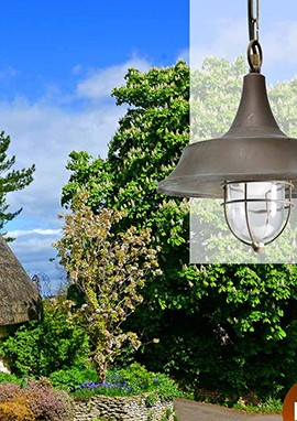 Moretti Luce-M2G-outdoor Catalogue