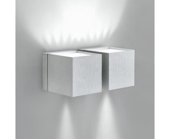 Modern surface-mount light fixture M1-6022